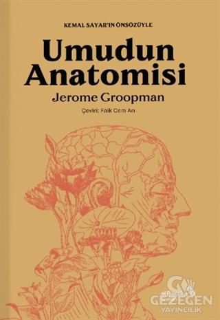 Umudun Anatomisi