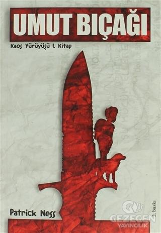 Umut Bıçağı