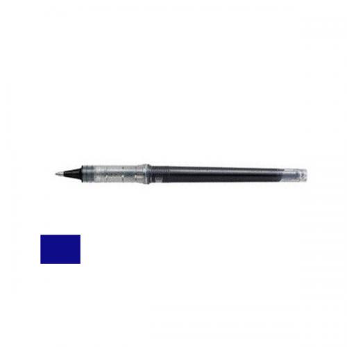 Uni-Ball Roller Kalem Yedeği UB 200 0.8 MM Mavi UBR-90