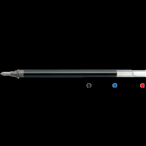 Uni-Ball Roller Kalem Yedeği UM 153 Kırmızı UMR-10