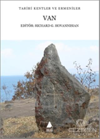 Van: Tarihi Kentler ve Ermeniler