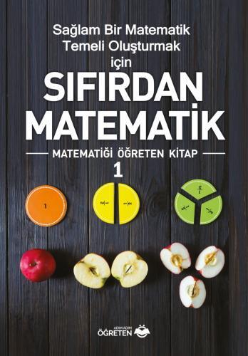 2021 Sıfırdan Matematik -1