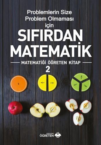 2021 Sıfırdan Matematik -2