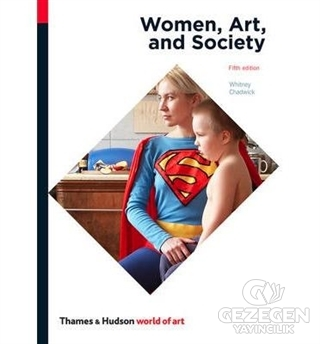 Women Art and Society