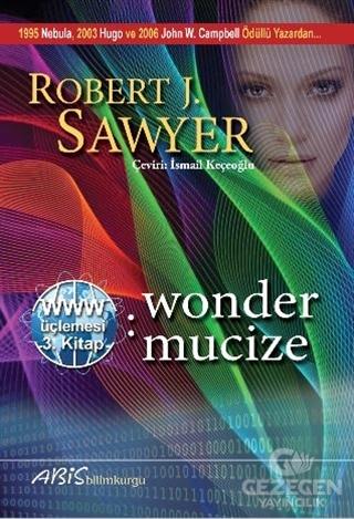 www. Wonder - Mucize