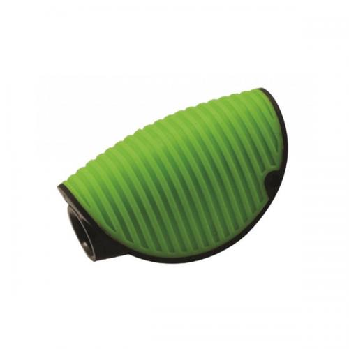 Y-Plus Kalemtraş Zero Plastik Çiftli Hazneli 20 Lİ SX1102