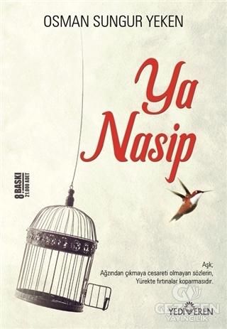 Ya Nasip