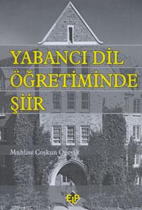 Yabancı Dil Öğretiminde Şiir