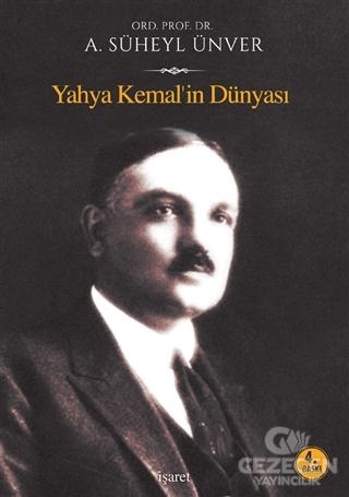 Yahya Kemal'in Dünyası
