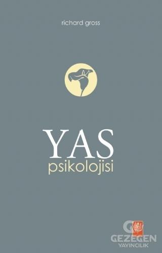 Yas Psikolojisi