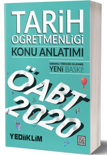 2021 ÖABT Türkçe Öğretmenliği Türk Halk Edebiyatı ve Çocuk Edebiyatı Konu Anlatımı Hidayet Aydın Yayınları