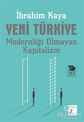 Yeni Türkiye