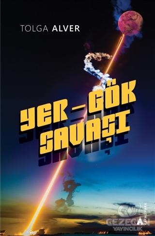 Yer - Gök Savaşı
