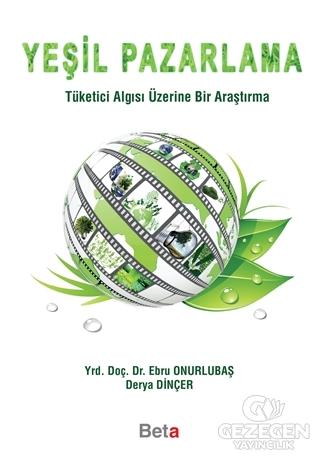 Yeşil Pazarlama