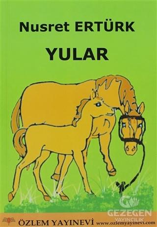 Yular