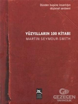 Yüzyılların 100 Kitabı