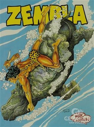 Zembla 2