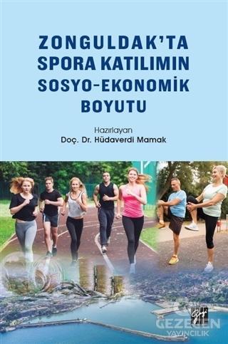 Zonguldak'ta Spora Katılımın Sosyo-Ekonomik Boyutu
