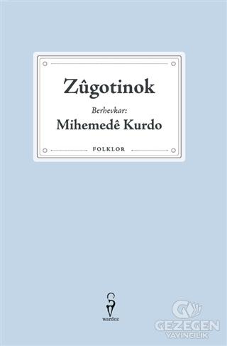 Zugotinok
