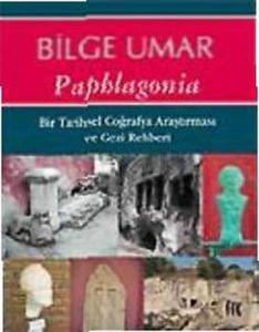 Paphlagonia Gezi Rehberi
