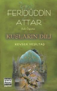 Sufi Öğretisi Kuşların Dili