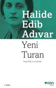 Yeni Turan