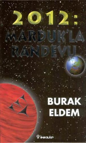 2012 Mardukla Randevu 2012 Ejderhanın Yılı