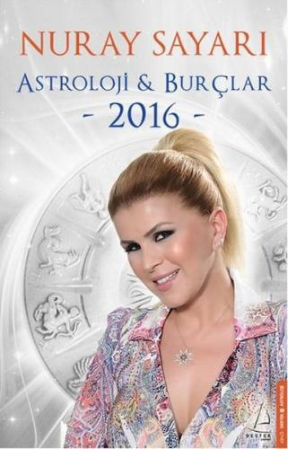 2016 Astroloji Burçlar