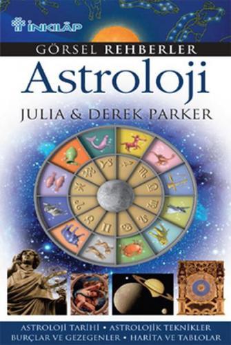 Astroloji Görsel Rehberler
