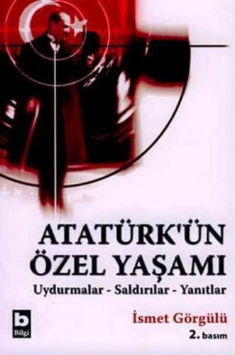 Atatürkün Özel Yaşamı