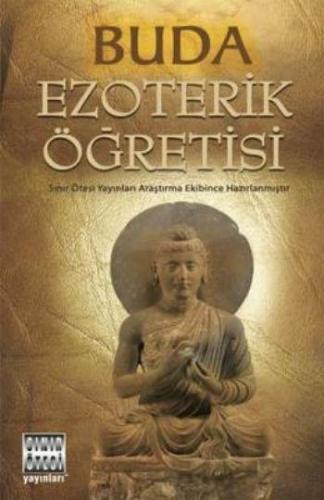 Buda Ezoterik Öğretisi Kolektif