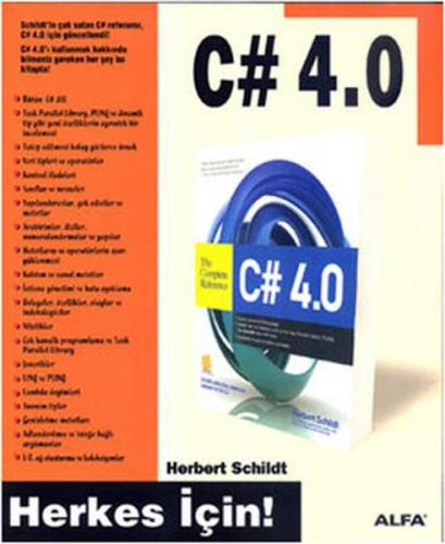 C 4.0