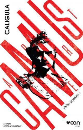 Caligula Bütün Oyunları 2