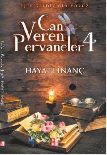 Can Veren Pervaneler 4