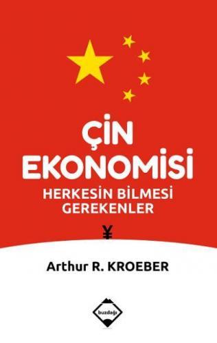 Çin Ekonomisi Herkesin Bilmesi Gerekenler