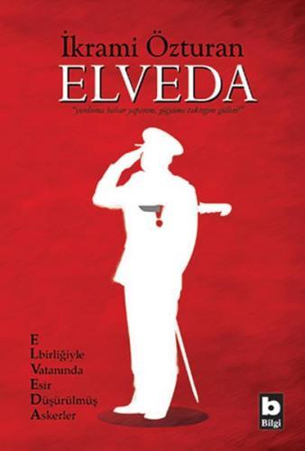 Elveda
