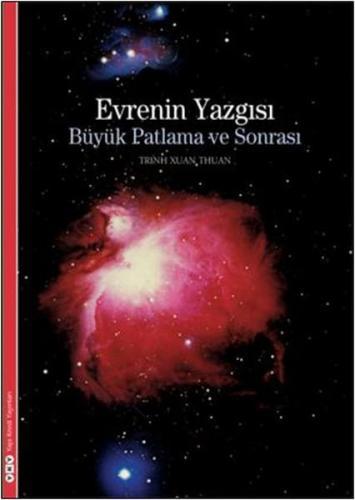 Evrenin Yazgısı