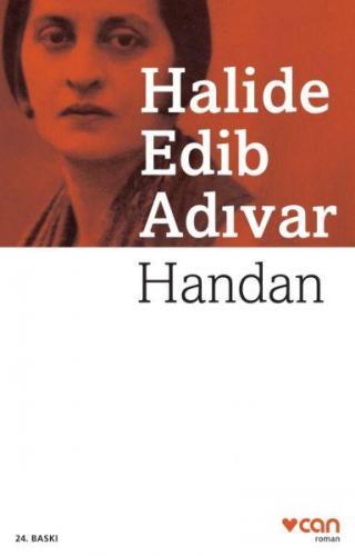 Handan