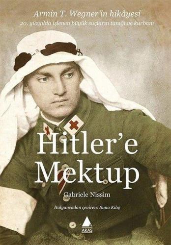 Hitler'e Mektup