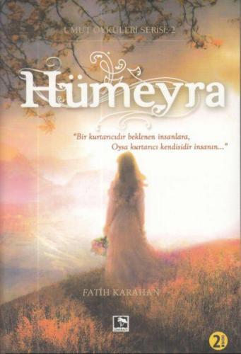 Hümeyra II