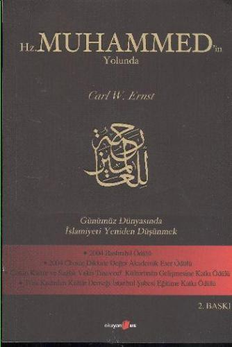 Hz.Muhammed'in Yolunda