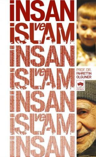 İnsan ve İslam