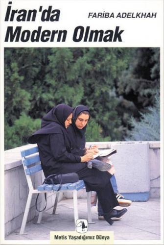 İranda Modern Olmak