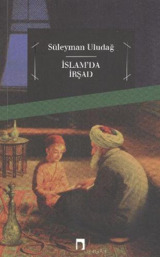 İslam'da İrşad