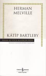 Katip Bartleby Hasan Ali Yücel Klasikler