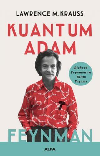 Kuantum Adam