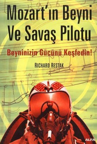 Mozart'ın Beyni ve Savaş Pilotu