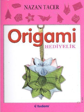 Origami Hediyelik