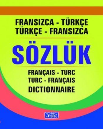 Parıltı Fransızca Türkçe Türkçe Fransızca Sözlük