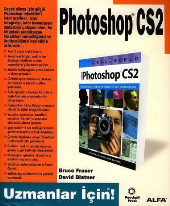 Photoshop CS 2 Uzmanlar İçin